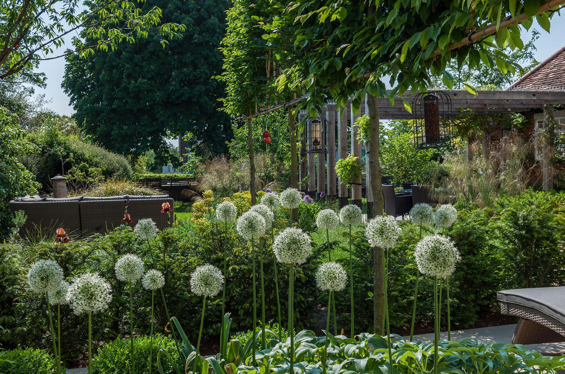 Essex Village Marlyn Gardens Apartments