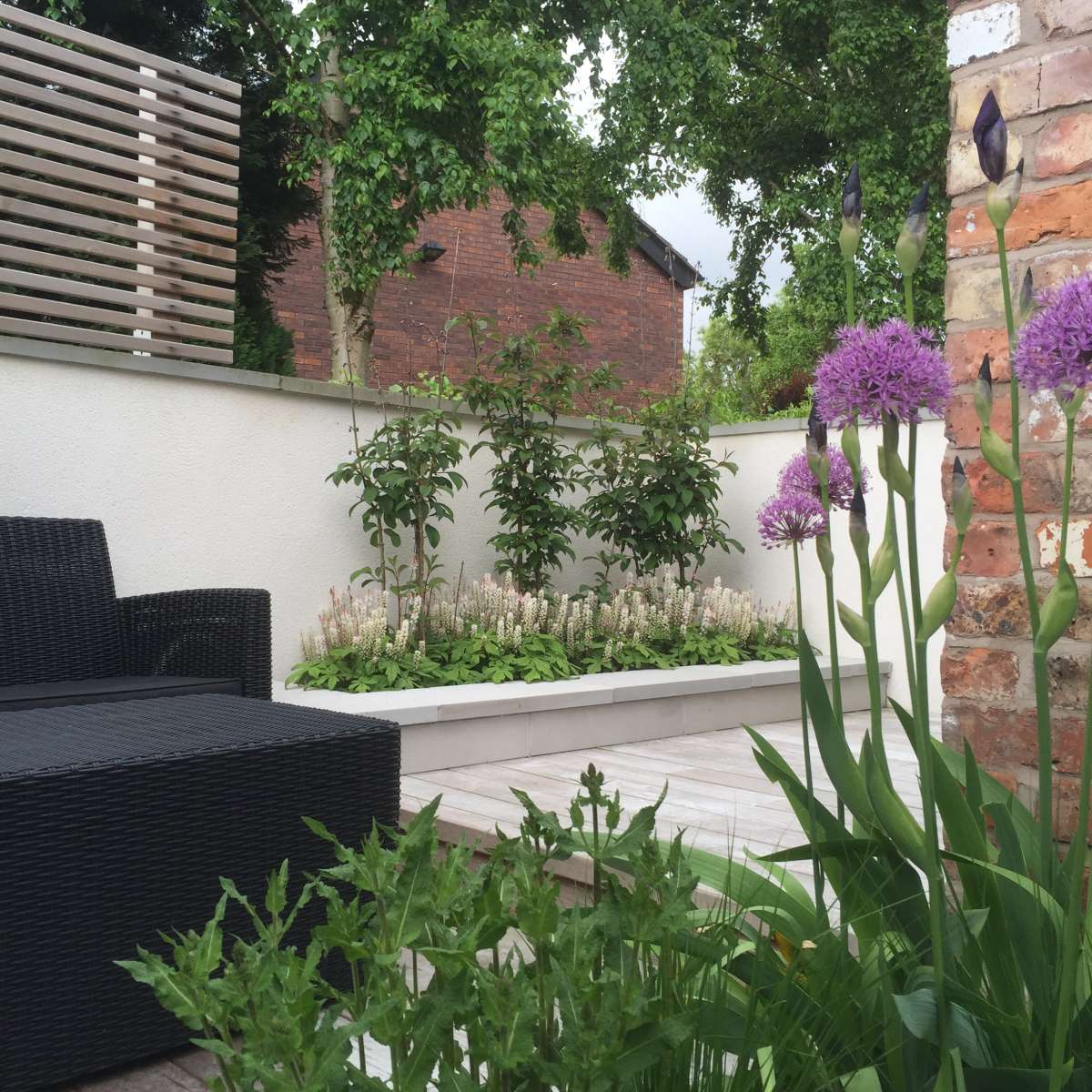 Aralia shortlisted for Horticulture Week Industry Awards ...