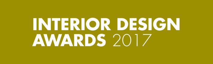 Aralia wins best landscape design specialists uk by the for Interior design awards uk